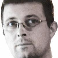 Krzysztof Braszak (22744)