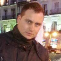 Razvan Antohi