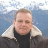 Dariusz Kaleta