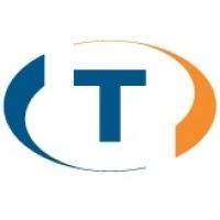 TransInfo PL Redaktor