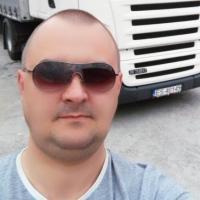 Radosław Machnicki