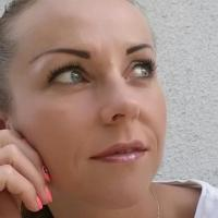 Ewelina Biedroń (498109)