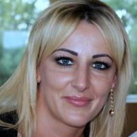 Beata Świstun (511991)