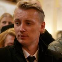 Przemysław Derejczyk (24090)