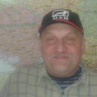 Jarosław Zamośny