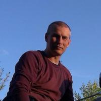 Pawel Kwapinski