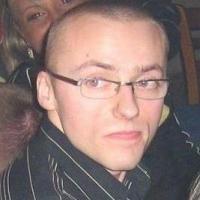 Tomasz Wcisło