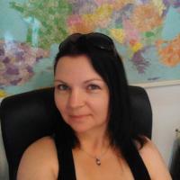 Katarzyna Dudek (20071)