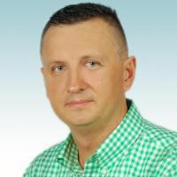 Robert Janicki (521204)