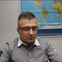 Marcin Nowicki (20245)