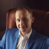 Piotr Magdziak (486666)