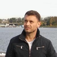 Mirosław Kaniewski