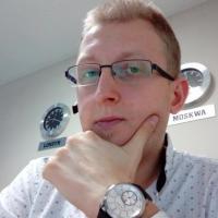 Rafał Witkowski (225944)