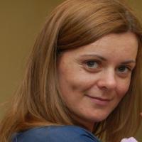 Katarzyna Wyrembek (26840)