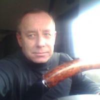 Piotr Lajnert