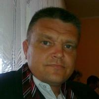 Krzysztof Kosykowski (570474)