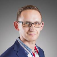 Marcin Zaworski (25683)