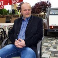Andrzej Bogucki