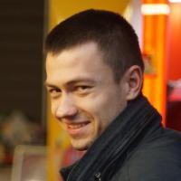 Marek Stypułkowski