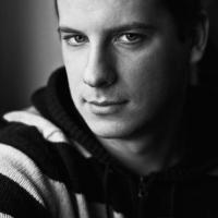 Damian Zięba