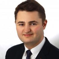 Dawid Dajczak