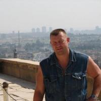 Robert Laszok (593051)