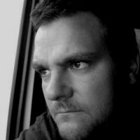 Maciej Grabowski (447038)