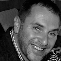 Aleksander Chwałek
