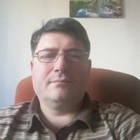 Grygoriy Serdyuchenko (559278)