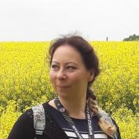 Barbara Stawińska (581489)