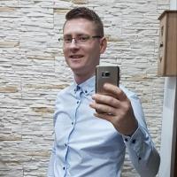 Marcin Błaźniak (622294)