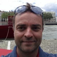 Krzysztof Chaber (531528)