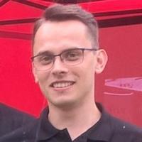 Mateusz Klecz (608547)