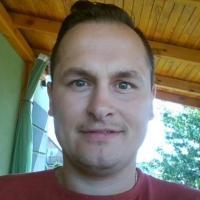 Wojciech Sawicki (317717)