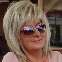 Barbara Prątkowska