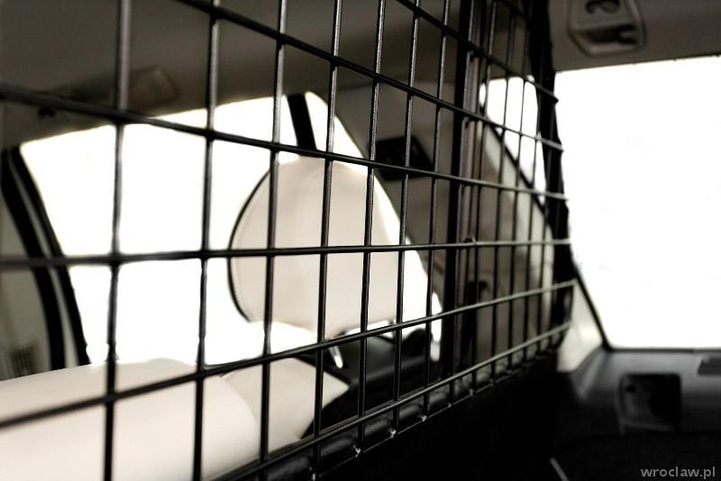 Homologacja Ciężarowa Lista Aut Z Pełnym Odliczeniem Vat Trans Info