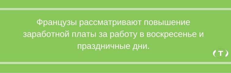 3f075f9b-19f9-4a7e-be27-93f8b78a8c66?ser