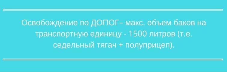 6a598f9c-710d-4b6d-81fe-2e5715c30e03?ser