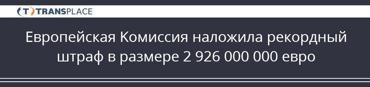 424c9f54-3125-48cc-ae21-b68b20856c97?ser