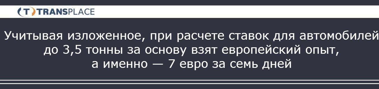 853cac0c-4beb-45da-a936-5079197813c1?ser