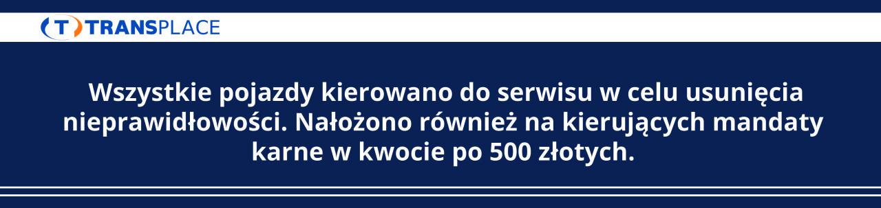 e6fd4392-6dba-4ffb-9463-06c0de3b72fc?ser