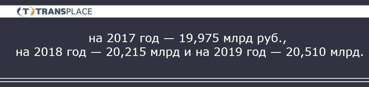 149de50d-a397-44f7-be43-3fb3ef7e1951?ser