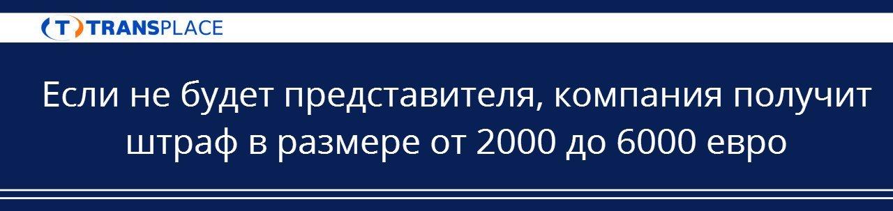53036992-f08b-435a-a696-d27cac2b6638?ser