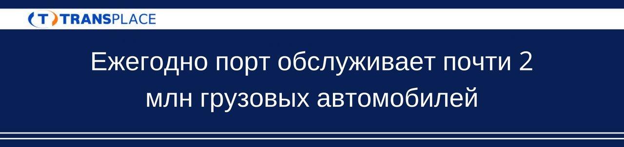 6362cfb0-54aa-465c-a0dd-a37547f081f8?ser