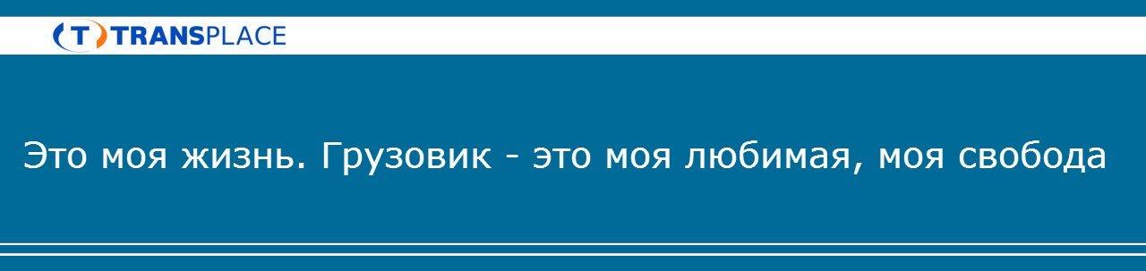 9636bab1-a656-40a0-a626-2143bfa17d54?ser