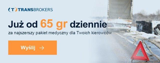 b294d8d1-dacb-4f14-9216-688f0174900a?server=place2