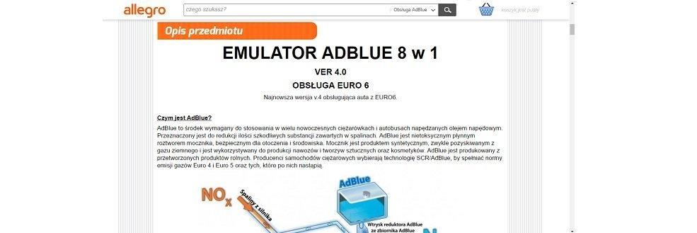 ecad2b2a-ea14-4543-b879-0353bb6e83a8?server=place0