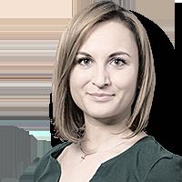 Ewelina Bukowska