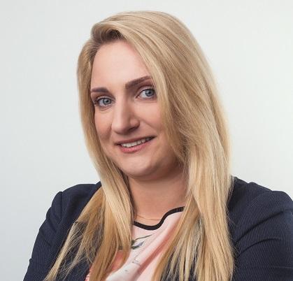 Paulina Eliasz (484744)