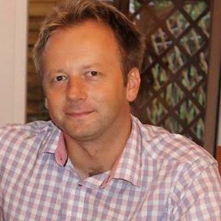 Piotr Szlezak